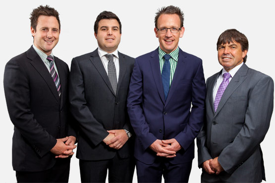 Hughes-Legal-team-photo